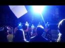 Ib4cp live concert part 1