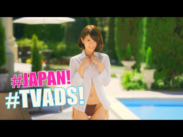 JAPANESE COMMERCIALS | 2016 HIGHLIGHTS | WEEKS 03/04