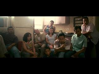 Боец (2010) Фильм про бокс. Реальная история чемпиона мира. Полный фильм. 1080 HD