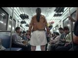 Рейд 2/ 2014 / Фильм целиком / HD 1080p