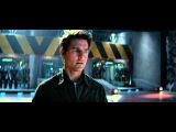 Грань будущего (2014) Фантастический фильм. Про путешествие на Пандору. Полный фильм 1080 HD