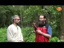 Презентация книги Г.А. Сидорова Тайный проект Вождя