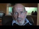 Жак Фреско отвечает на множество интересных вопросов
