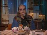 Валерий Ярушин   'Рождённые в СССР' 30 09 14 г