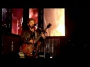 Kings of Leon - Sex On Fire (Live T in the Park 2009) (High Quality video) (HD)