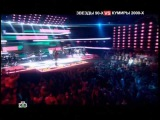 Кай Метов - Что б ты делала, родная (Музыкальный ринг)