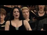 Angela Gheorghiu - Verdi's Requiem Libera me - Berlin 2001