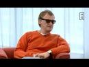 Алексей Серебряков «Груз 200» — милая сказка по сравнению с информацией, которую...