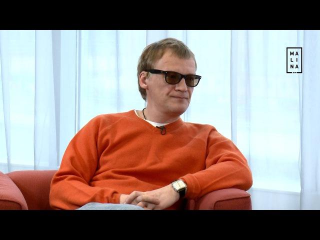 Алексей Серебряков: «Груз 200» — милая сказка по сравнению с информацией, которую...