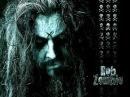 Rob Zombie - Dragula (Hot Rod Herman Remix)