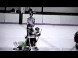 Хоккей приколы и неудачи, самые смешные моменты