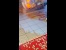 Как быстро собирать алмазную мозаику