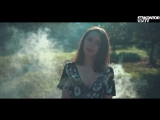 Pesho & Dave Bo - Perfect Day (feat. Laura Elizabeth Hughes) (Official Video)