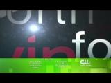 Дневники вампира/The Vampire Diaries (2009 - ...) ТВ-ролик (сезон 3, эпизод 2)