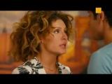 Кухня/ (2012 - ...) ТВ-ролик №6 (сезон 4)