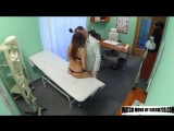 fakehospital e141
