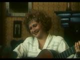 Аэлита не приставай к мужчинам. (1988).