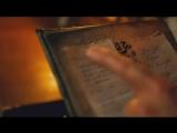 Эш против Зловещих мертвецов [Перевод Гоблина БЕЗ ЦЕНЗУРЫ]