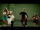 Джон Бон Джови - It's My Life