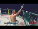 Junior Dos Santos vs Mark Hunt vine by Gadji