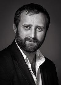Сергей  Власенков