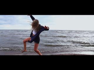 IOWA - Одно и тоже - современная хореография от Юлии Волковой(DanceMasters)