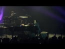 Ник Кейв. Концерт в Москве. 25 мая 2015 год. (Фрагмент6) From Her To Eternity