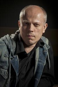 Игорь Маслобойников