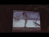 Интро Grill 3 , пиратка (camrip) , Skate camp 15