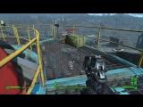 Fallout 4 Прохождение на русском 1 (Часть 3)
