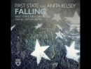 First State featuring Anita Kelsey - Falling (Daniel Skyver Remix). [Trance-Epocha]
