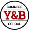 "Бізнес-школа СумДУ ""Youth&Business"""