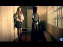 MMDANCE - Потому что я Бэтмен