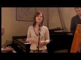 Karen Matheson - Gleann Bhaile Chaoil (The Highland Sessions)