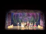 Щелкунчик 2 акт (А. Емельянов)
