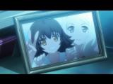 Прославленный: Маска лжеца / Utawarerumono: Itsuwari no Kamen - 2 сезон 17 серия (Озвучка) [Anidub]