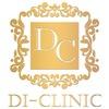 Медицина • Косметология • SPA • DI-CLINIC Казань