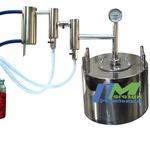 Правильный самогонный аппарат гусар как сделать самогонный водка