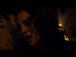 Jennifer lopez sexy - bordertown (2006) hd 1080p