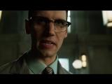Готэм / Gotham.2 сезон.12 серия.Промо#3 (2016) [HD]