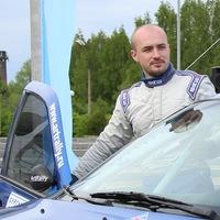 Dmitry Degtyarev