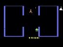 Хрень 2.0 - RAMBO TV Game 2600
