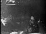 История России. ХХ век. Фильм 70. Соловки_ Гулаг Цикл