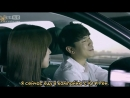 [Canella] Безответная любовь/High end crush (10/20) [рус. суб]Перезалита