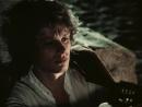 Баллада о байстрюке - фильм Гардемарины, вперёд! (1 серия, 1987 г.) отрывок
