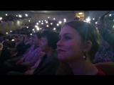 Мельница.рожд.концерт.2014господингорныхдорог(отрывок)