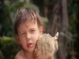 Я сюда больше никогда не вернусь (Люба). 1990. Ролан Быков.