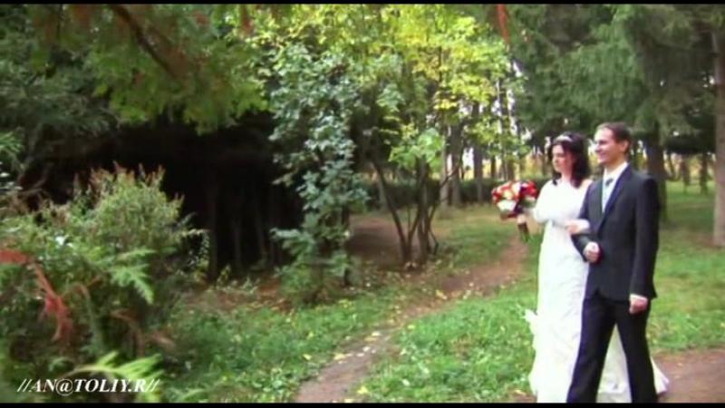 Валерий Палаускас - *МОЯ ХОРОШАЯ*.movie