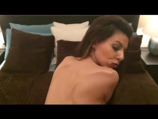 Красивую мексиканку трахнули в попу видео фото 118-499