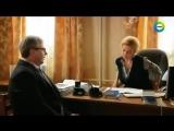 Развод 49,50,51 серия 2015 Мелодрама,Телероман